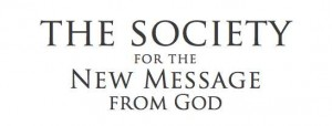 The Society for the New Message from God